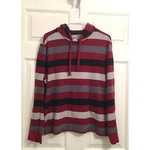 Tony Hawk Clothing